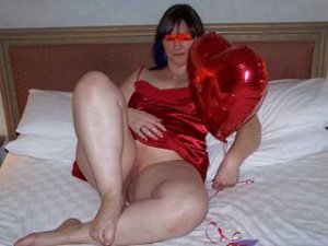 Bellina plan sexe escort girl en club Thann 68