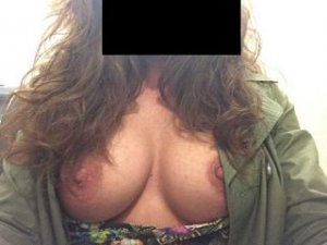 Staci plan sexe escort girl en club Thann 68